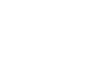 Giftts Award