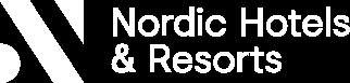 NHR-logo