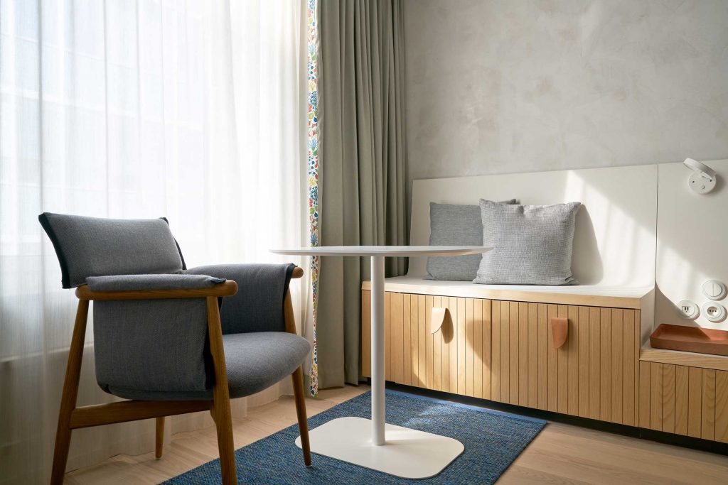 Groovy Hotel Rooms Suites In Stockholm City Nordic Light Hotel Download Free Architecture Designs Scobabritishbridgeorg